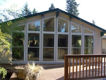 after-photo-window-replacement-redmond-wa