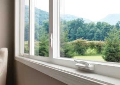 fiberglass-windows